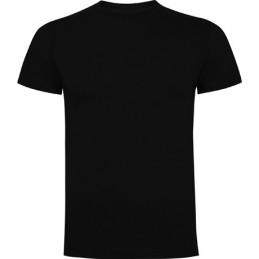 Dogo Style T-shirt