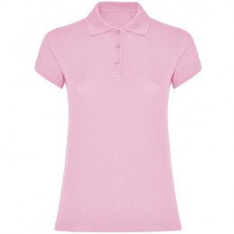 Start Polo t-shirt - Women