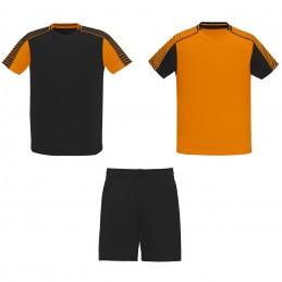 Game Equipment - orange/black