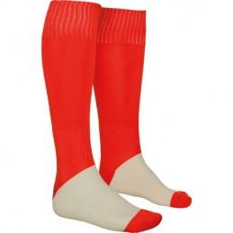 Leggings - red