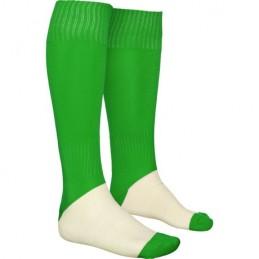 Jambiere – verde