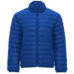 Men's Finlandia Jacket