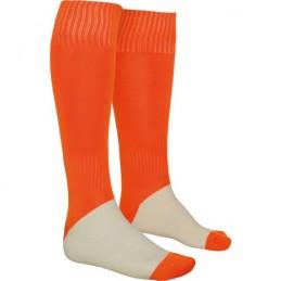 Leggings – orange