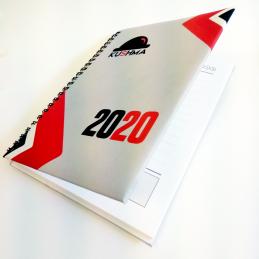 2020 Agenda