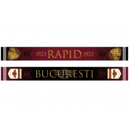 CS Rapid Scarf