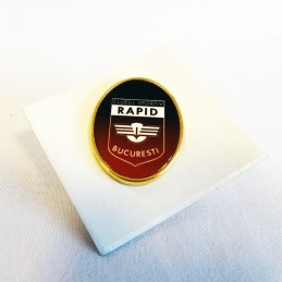 CS Rapid Pin
