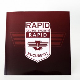 Magnet Logo CSRapid