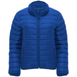 Women's Finlandia Jacket